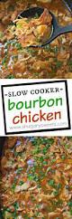 673 best slow cooker favorites images on pinterest crockpot