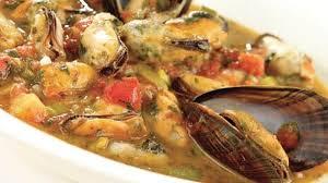recette de cuisine belge plat belge selection des meilleures recettes