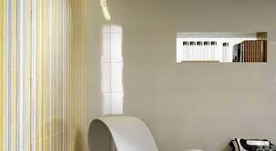 bathroom wall covering ideas bathroom wall covering ideas jaiainc us