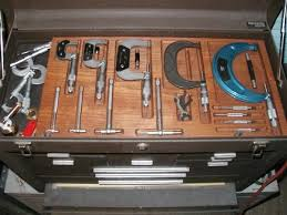 Free Wooden Tool Box Plans by Machinist Workbench Google Search U2026 Pinteres U2026