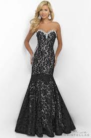 blush 11016 dress christellas