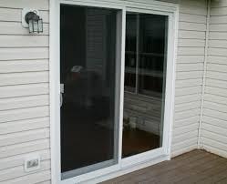 Patio Door Insect Screen Door Valuable Startling Andersen Sliding Screen Door Pull
