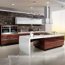 China Kitchen Hardware Fittings China Kitchen Hardware Fittings - Kitchen cabinet interior fittings