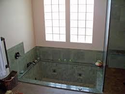 bathroom recessed lighting placement bathtubs excellent recessed bathtub soap holder 69 princeton x