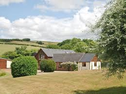 free photos of houses yeo farm cottages honey cottage ref erg in waterrow