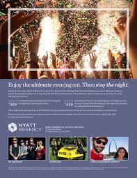 new year s st louis ultimate new year s party downtown stl