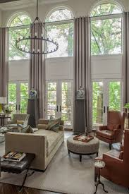 Big Window Curtains Gallery Curtains For Big Windows Ideas Of 25 Best Large Window