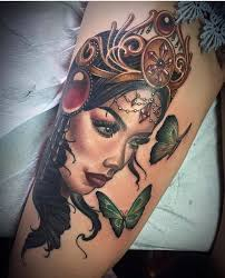 electric ink tattoo melrose 394 best lalalalala interests images
