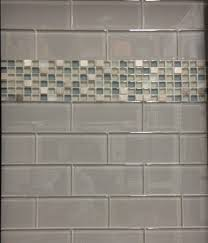 subway tile images subway tile in glass travertine marble brick and more oh my