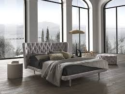 Modern Bedroom Furniture Nyc by Bedroom Decor Furniture Stores Modern Furniture Cool Beds Modern