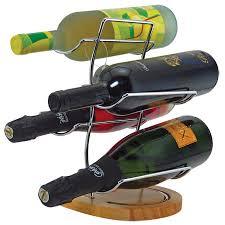small wine rack discount wine racks wine surprise