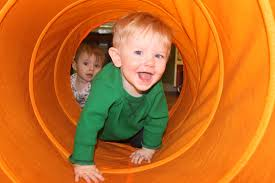 Little Treehouse Early Learning Center Childcare Preschool Tiffany Morrow Wentzville Mo
