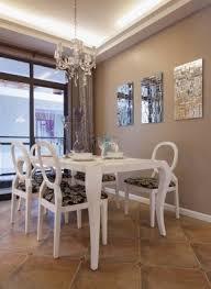 color ideas for dining room color ideas for a dining room