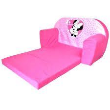 canapé minnie fauteuil enfant minnie fauteuil enfant disney fauteuil canapa baba