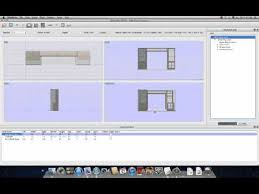 furniture design software mac enchanting decor furniture design