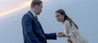 the light between oceans rotten tomatoes how family friendly is the light between oceans rotten tomatoes