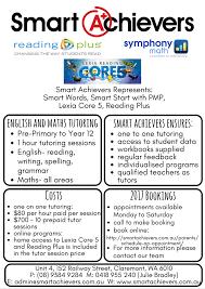 Schedule E Worksheet Online Maths Programs Aprita Com