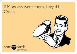 Monday Work Meme - monday update unintentional mia edition lifewithlilred