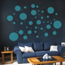 wall decal enchanting ideas with wall decals decorative