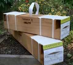 Raised Garden Beds Kits Cedar Raised Garden Bed Kit Gardening Ideas