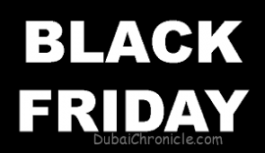 will amazon have a black friday sale amazon u0027s black friday deals start 8 days earlier