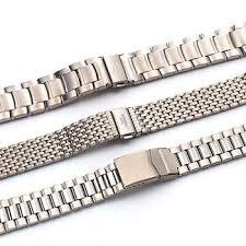 titanium bracelet watches images Boccia titanium watch straps jpg