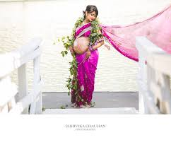 Maternity Photo Shoot Ideas Styled Indian Maternity Photography Session Destination Wedding