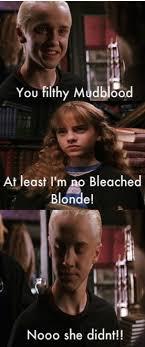 Draco Memes - harry potter memes draco hermione wattpad