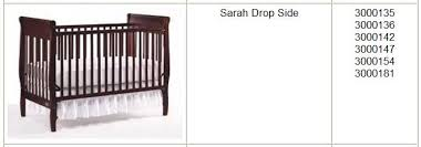 Graco Charleston Convertible Crib Reviews by Graco Cribs On Recall Baby Crib Design Inspiration