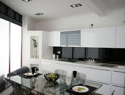 kitchen furniture perth bauformat cube manhattan kitchen furniture our showroom in perth