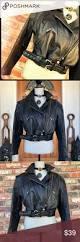 motorcycle jacket store best 25 ladies coats sale ideas on pinterest wool coat classic