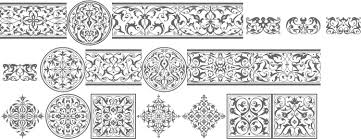 a2 bureau laon barcelona architecture ornamentation search dxb202