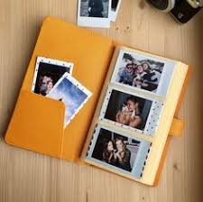 bureau en gros album photo large instax mini book albums the colors i like are honeycomb hexa
