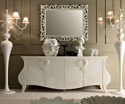 dining room sideboard decorating ideas dining room design ideas 50 inspirational sideboards