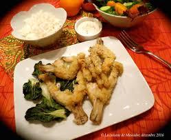 grenouille cuisine la cuisine de messidor cuisses de grenouille à la friteuse santé