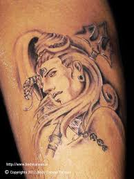 lord shiva tattoo design photo 2 2017 real photo pictures