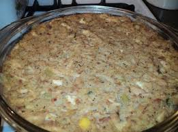 chicken and corn bread dressing recipe just a pinch recipes