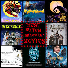 poirot halloween party cast what is halloween piano curriculum series cute happy halloween