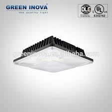 Low Profile Led Ceiling Light Buy Cheap China Led Low Profile Ceiling Light Products Find China
