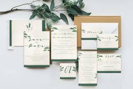 classy tropical wedding invitation invitation templates