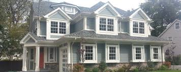 home remodeling roofing windows kenilworth nj national home