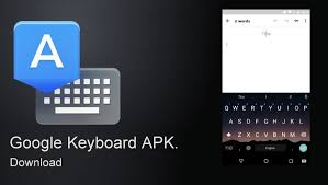 android keyboard apk keyboard v5 1 apk with new android n themes and emojis now