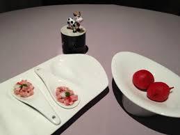 cuisine vevey saucisse vaudoise et atriauds picture of restaurant denis martin