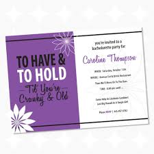 free bachelorette party invitations theruntime com