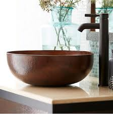 bathroom sinks bathroom sinks vessel h2o supply inc lewisville