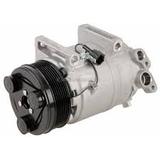 nissan altima ac compressor replacement nissan titan a c compressor from discount ac parts