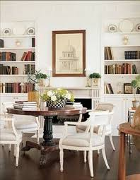 Fireplace Bookshelves by 23 Best Fireplace Bookshelves Images On Pinterest Fireplace