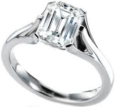 wedding rings nyc engagement rings from mdc diamonds new york