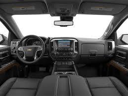 Silverado 2013 Interior Used 2014 Chevrolet Silverado 1500 For Sale Raleigh Nc Cary