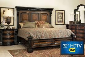 White King Bedroom Set Creditrestoreus - Gardner white furniture bedroom set